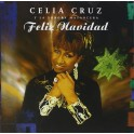 Feliz Navidad / Celia Cruz