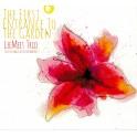 The First Entrance To The Garden / Leemeet Trio