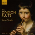 The Flute Division / Emma Murphy