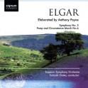 Elgar : Symphonie n°3