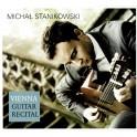 Vienna Guitar Recital / Michal Stanikowski