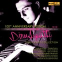 Dinu Lipatti Collection - Edition 100ème Anniversaire