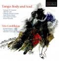 Tango : Body and Soul