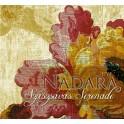 Szaszcsavas Serenade, Live / Nadara