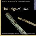 The Edge of Time, Flûtes en os paléolithiques de France et d'Allemagne