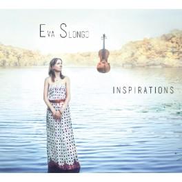 Inspirations / Eva Slongo
