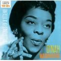Milestones of A Legend / Dinah Washington