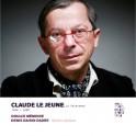 Le Jeune, Claude : Le Printemps