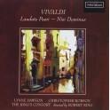 Vivaldi : Laudate Pueri, Nis Dominus