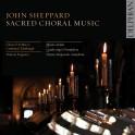 Sheppard : Musique Chorale Sacrée