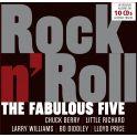 The Fabolous Five / Rock n'Roll