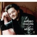 Le canta a México