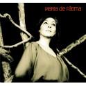 O Vento Mudou / Maria de Fatima