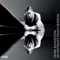 An Intimate Piano Session / Duke Ellington