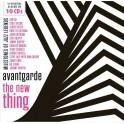Milestones of Jazz Legends / Avantgarde - The New Thing