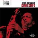 Giant Steps : The Best of the Early Years / John Coltrane