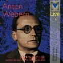 Webern : Musique de Chambre