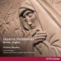 Tournemire : Mariae Virgins