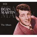 Dean Martin - The Album