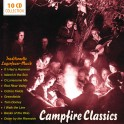 Campfire Classics / Musique traditionnelle de feu de camp