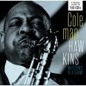 Milestones of a Legend / Coleman Hawkins