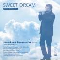 Sweet Dream - World Piccolo Vol.3