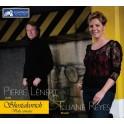 Chostakovitch : Sonates pour alto et piano