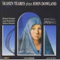 Seaven Teares plays John Dowland