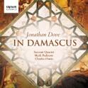 Dove, Jonathan : In Damascus