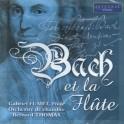 Bach et la Flûte