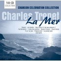 La Mer - Chanson Celebration Collection / Charles Trenet