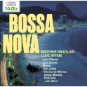 Bossa Nova / Another Brazilian Love Affair