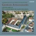 Patrimoine Musical de l'Abbaye de Saint-Maurice