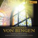 Bingen, Hildegarde de : Marien Lieder - Femina Forma Maria