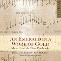 An Emerald in a Work of Gold - Musique du Dow Parthbooks