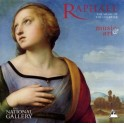 Raphaël - Music of the Courtier
