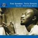 Gambie - Salam, Musique Pour Cora