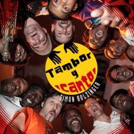 Tambor y Canto / Simon Bolzinger