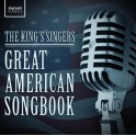Great American SongBook / The King's Singers