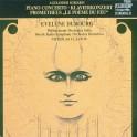 Scriabine : Concerto pour piano, Prometheus