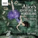 Talbot, Joby : Les Aventures d'Alice au Pays des Merveilles