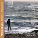 Britten, Benjamin : Peter Grimes