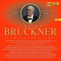 Anton Bruckner - La Collection
