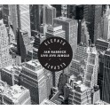 Elevate - Live Jive Jungle / Jan Harbeck (Vinyle LP)