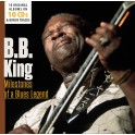 Milestones Of A Blues Legend / B.B. King