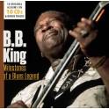 Milestones Of A Blues Legend / B.B. King