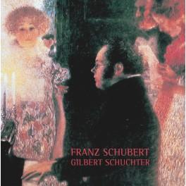 Schubert : Intégrale de l'Oeuvre pour Piano