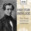 Berlioz : La Grande Collection