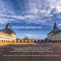 Musique à la cour de Gotha / Inclus 1 Mediabook