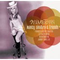 Sugartown / Nancy Sinatra and Friends